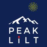 Peak LiLT
